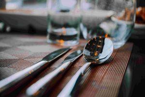 table manner-utama